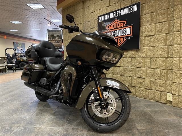 2020 Harley-Davidson Touring Road Glide Special at Iron Hill Harley-Davidson