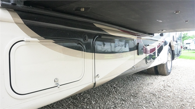 2021 Gulf Stream BT Cruiser 5255 at Prosser's Premium RV Outlet