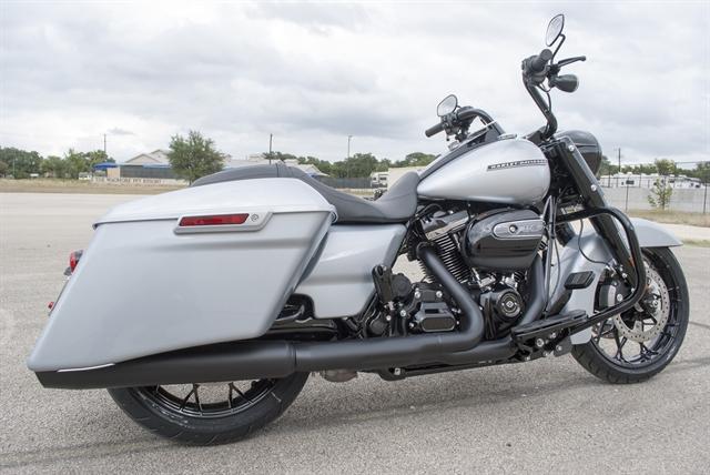 2020 Harley-Davidson Touring Road King Special at Javelina Harley-Davidson