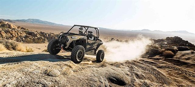 2020 Polaris RZR XP 1000 Trails and Rocks Edition at Midwest Polaris, Batavia, OH 45103