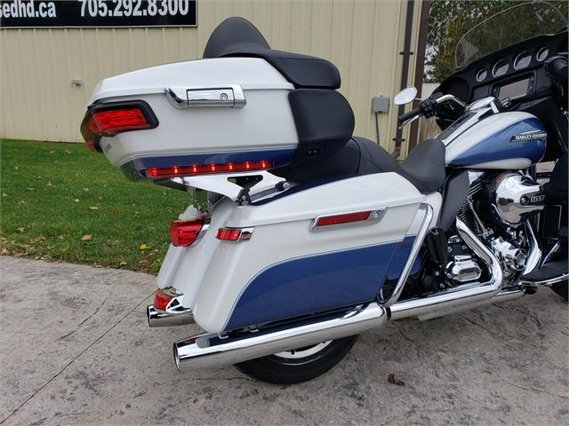 2015 Harley-Davidson Electra Glide Ultra Classic Low Ultra Classic Low at Classy Chassis & Cycles