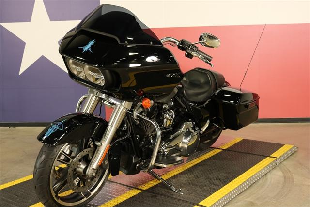 2018 Harley-Davidson Road Glide Base at Texas Harley