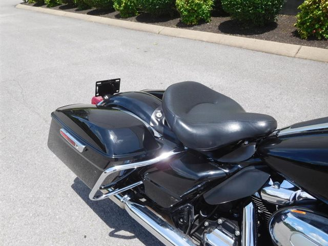 2017 Harley-Davidson FLHTP - Electra Glide? Police at Bumpus H-D of Murfreesboro