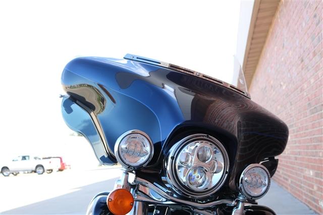 2012 Harley-Davidson Electra Glide Ultra Limited at Zylstra Harley-Davidson®, Ames, IA 50010