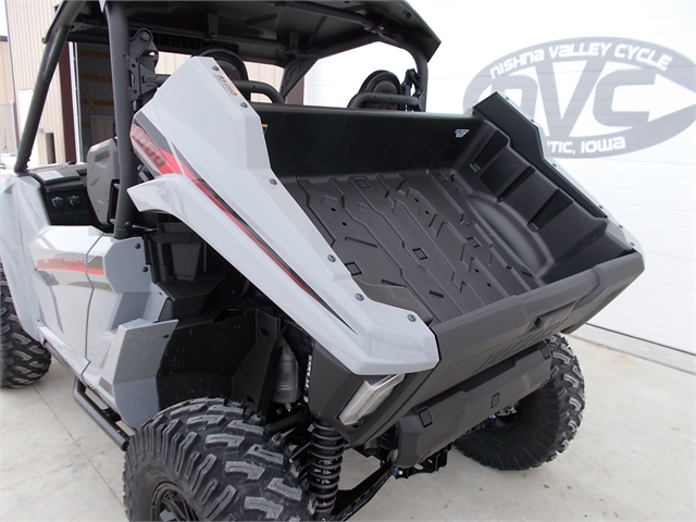 2021 Yamaha Wolverine RMAX2 1000 at Nishna Valley Cycle, Atlantic, IA 50022