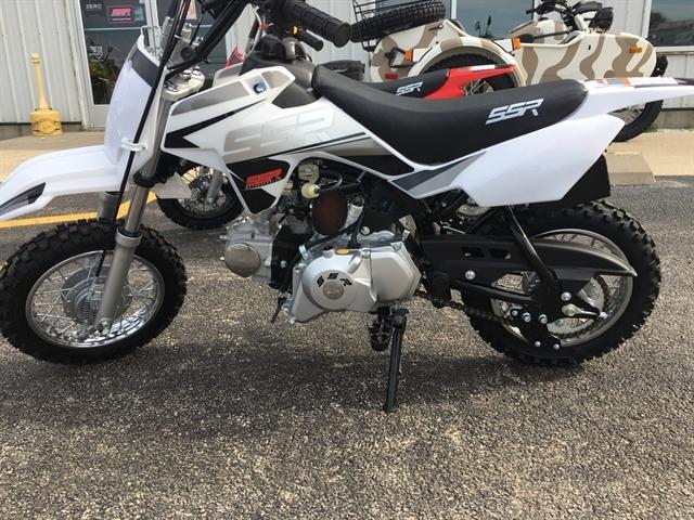 2020 SSR MOTORSPORTS SR70AUTO AUTO at Randy's Cycle, Marengo, IL 60152