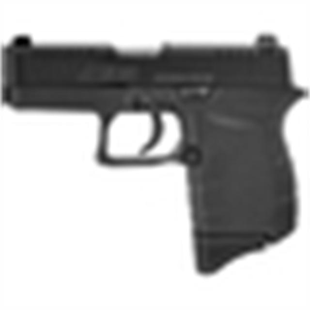 2021 Diamondback Handgun at Harsh Outdoors, Eaton, CO 80615