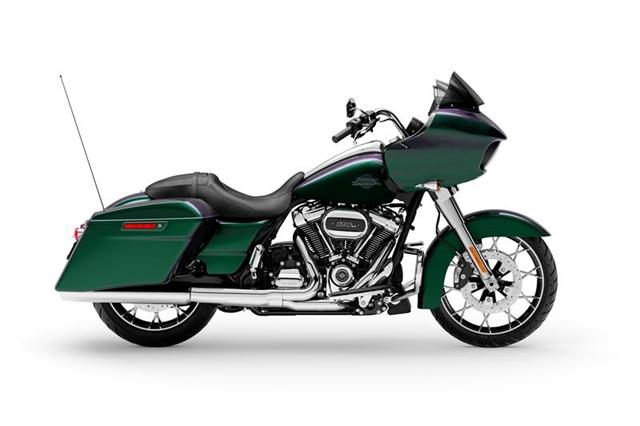 2021 Harley-Davidson Touring FLTRXS Road Glide Special at Thunder Road Harley-Davidson
