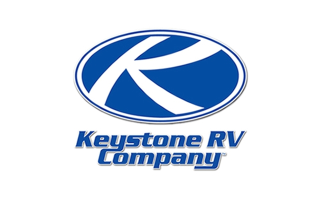 2020 Keystone Bullet (East) 330BHS at Youngblood RV & Powersports Springfield Missouri - Ozark MO