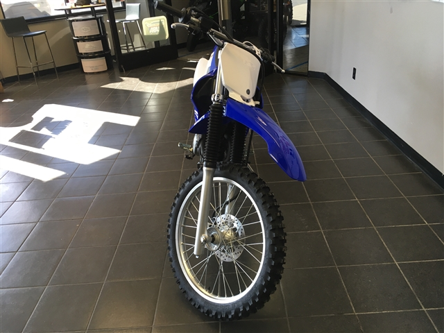 2019 YAMAHA TTR230K at Champion Motorsports, Roswell, NM 88201