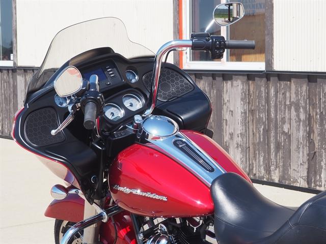 2019 Harley-Davidson Road Glide Base at Loess Hills Harley-Davidson