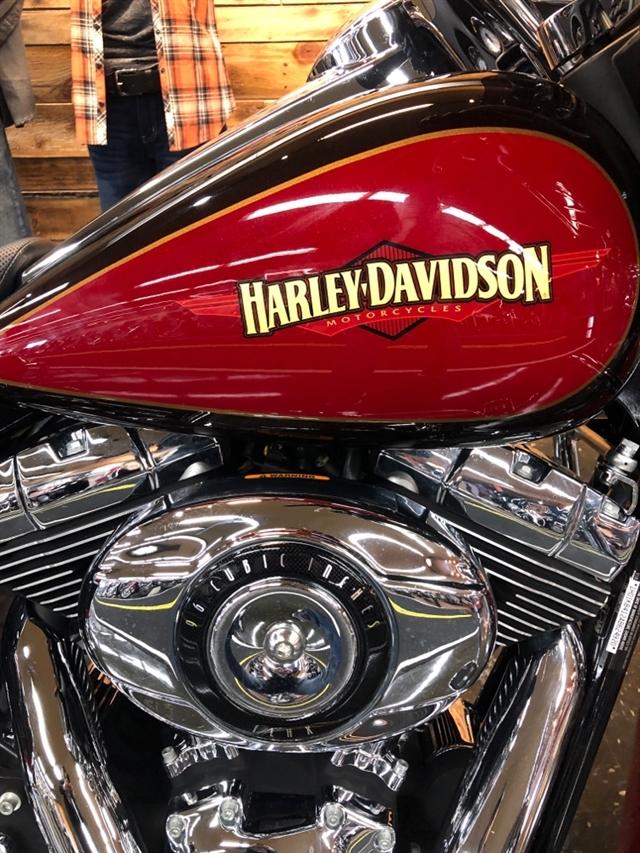 2010 Harley-Davidson Street Glide Base at Holeshot Harley-Davidson
