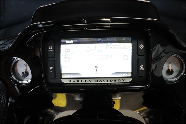 2015 Harley-Davidson Road Glide Special at Friendly Powersports Baton Rouge