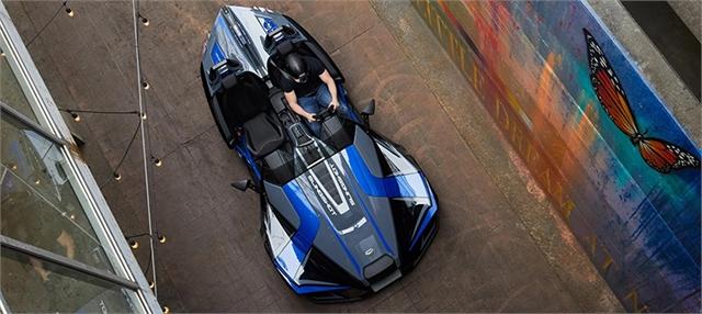 2021 Slingshot Slingshot R at Extreme Powersports Inc