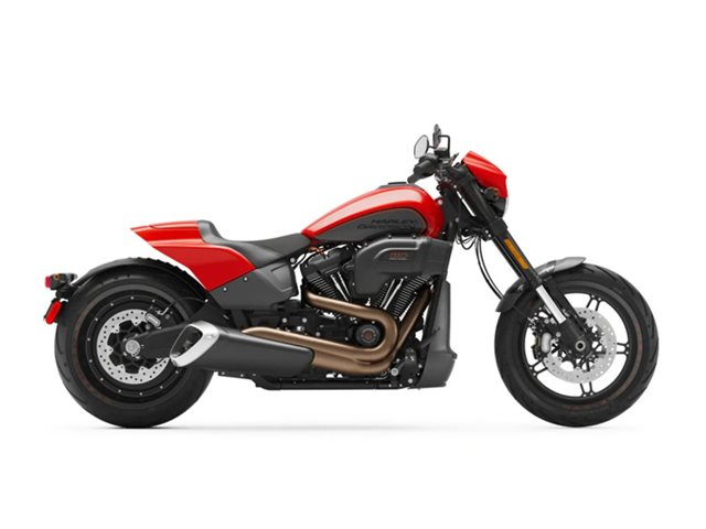 2020 Harley-Davidson FXDRS - FXDR  114 at Roughneck Harley-Davidson