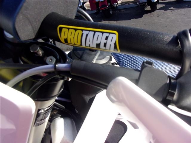 2019 Husqvarna FC 450 at Bobby J's Yamaha, Albuquerque, NM 87110