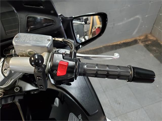 2010 Honda ST1300 Base at Used Bikes Direct