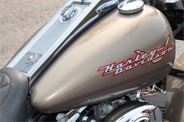 2004 Harley-Davidson Road King Base at Aces Motorcycles - Fort Collins