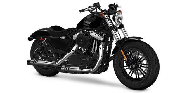 2016 Harley-Davidson Sportster Forty-Eight at Hampton Roads Harley-Davidson