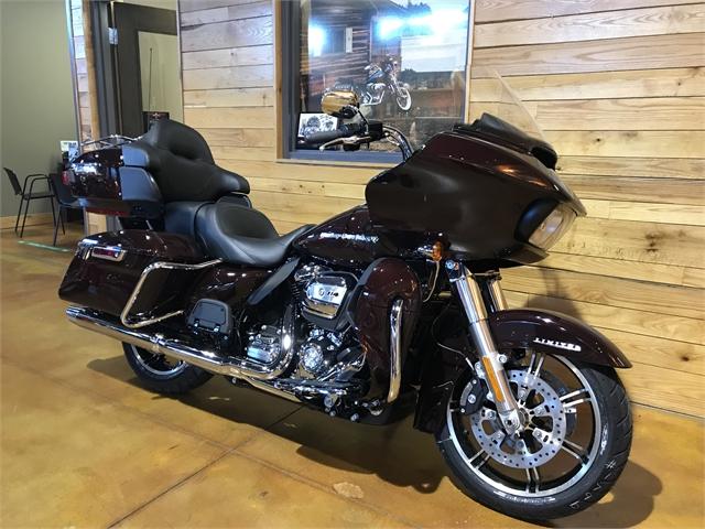 2021 Harley-Davidson Touring FLTRK Road Glide Limited at Thunder Road Harley-Davidson