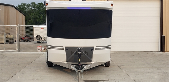2022 inTech RV Sol Eclipse at Nishna Valley Cycle, Atlantic, IA 50022