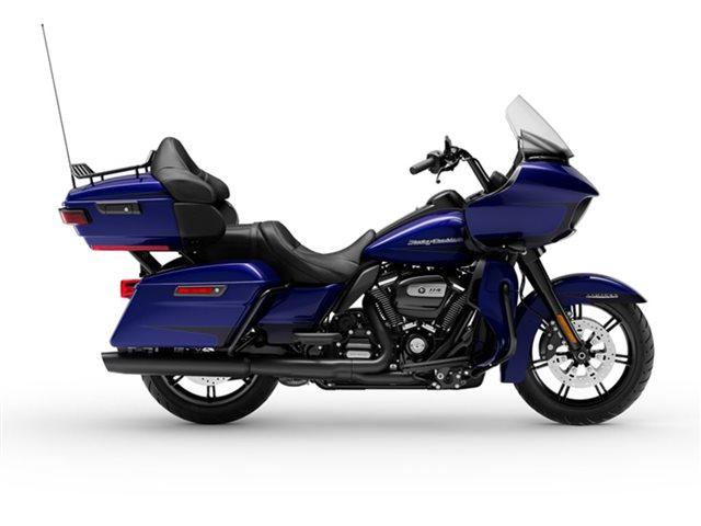 2020 Harley-Davidson FLTRK - Road Glide  Limited at Roughneck Harley-Davidson
