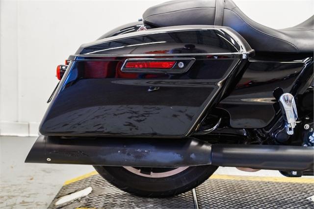 2017 Harley-Davidson Road Glide Special at Texoma Harley-Davidson