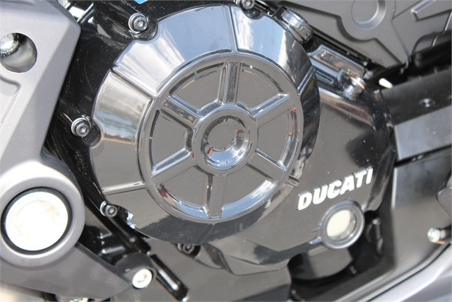 2021 Ducati XDiavel Black Star at Aces Motorcycles - Fort Collins