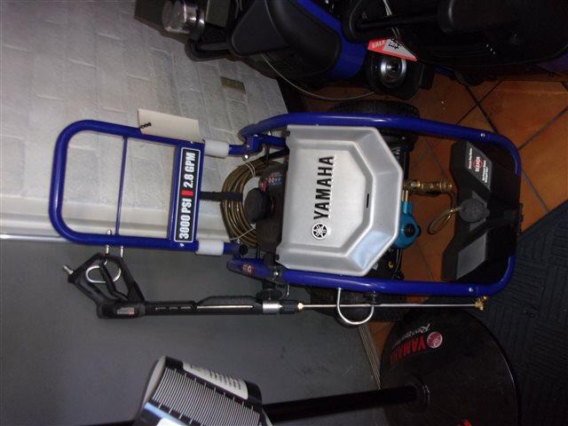 2014 Yamaha PW3028A at Bobby J's Yamaha, Albuquerque, NM 87110