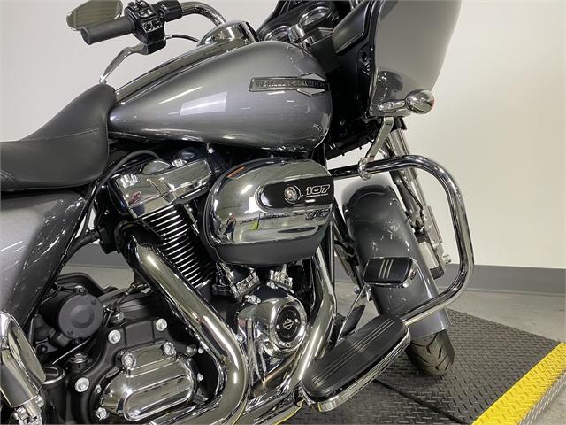 2021 Harley-Davidson Touring Road Glide at Outlaw Harley-Davidson