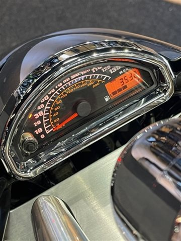 2013 Suzuki Boulevard M90 M90 at Martin Moto