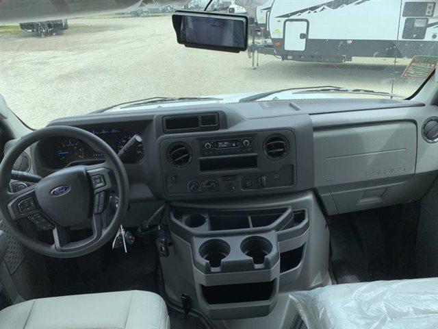 2021 Gulf Stream BT Cruiser 5245 at Prosser's Premium RV Outlet