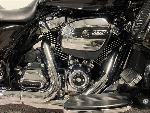 2018 Harley-Davidson Road Glide Base at Harley-Davidson of Madison