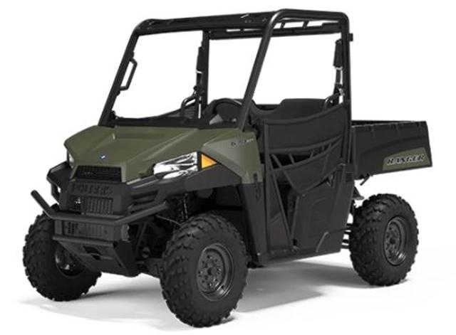 2021 Polaris Ranger 570 at Got Gear Motorsports