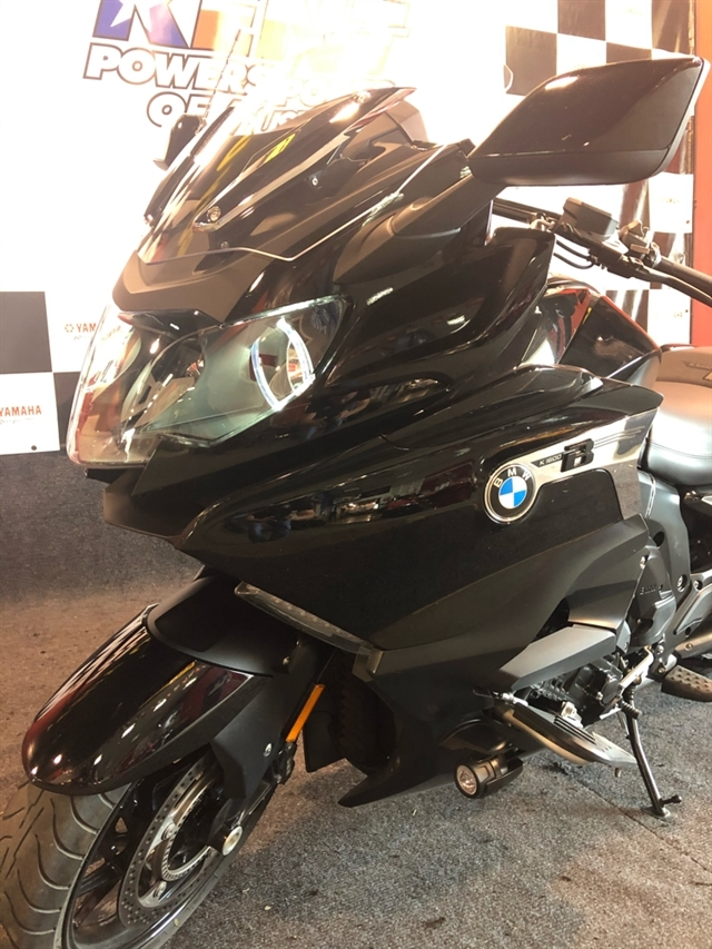 2018 BMW 18K1 at Kent Powersports of Austin, Kyle, TX 78640