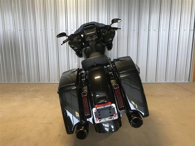 2018 Harley-Davidson Road Glide CVO Road Glide at Calumet Harley-Davidson®, Munster, IN 46321