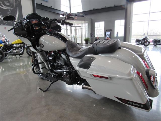 2020 Harley-Davidson FLTRXSE at Conrad's Harley-Davidson