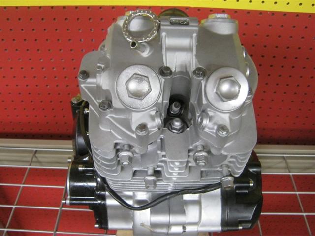 2003 Honda TRX400EX Big Bore Stroker 460cc Rebuilt Engine at Brenny's Motorcycle Clinic, Bettendorf, IA 52722