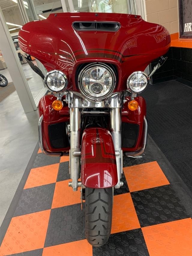 2020 Harley-Davidson Touring Ultra Limited at Hampton Roads Harley-Davidson