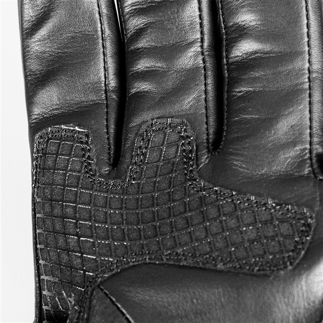 2019 URAL WINTER GLOVE at Randy's Cycle, Marengo, IL 60152