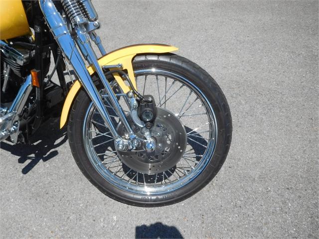 1995 Harley-Davidson Softail at Bumpus H-D of Murfreesboro