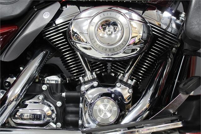 2008 Harley-Davidson Electra Glide Ultra Classic at Platte River Harley-Davidson