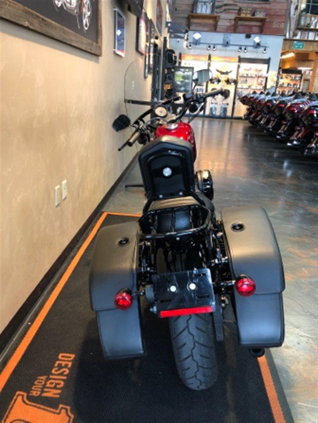 2017 Harley-Davidson Sportster Iron 883 at Vandervest Harley-Davidson, Green Bay, WI 54303