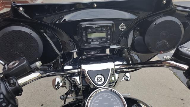 2018 Harley-Davidson Trike Freewheeler at Harley-Davidson® of Atlanta, Lithia Springs, GA 30122
