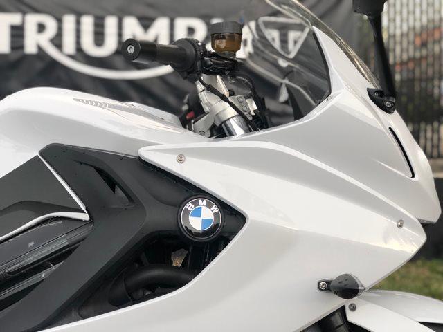 2016 BMW F 800 GT at Tampa Triumph, Tampa, FL 33614