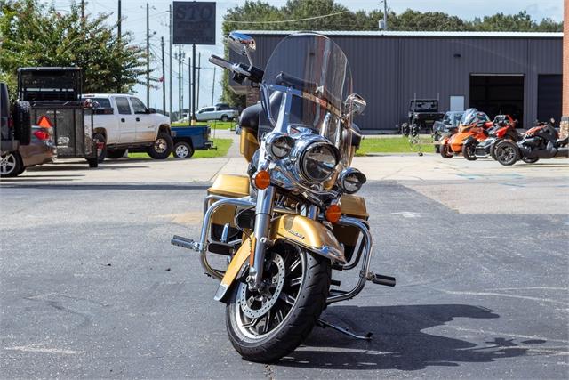 2017 Harley-Davidson Road King Base at Harley-Davidson of Dothan
