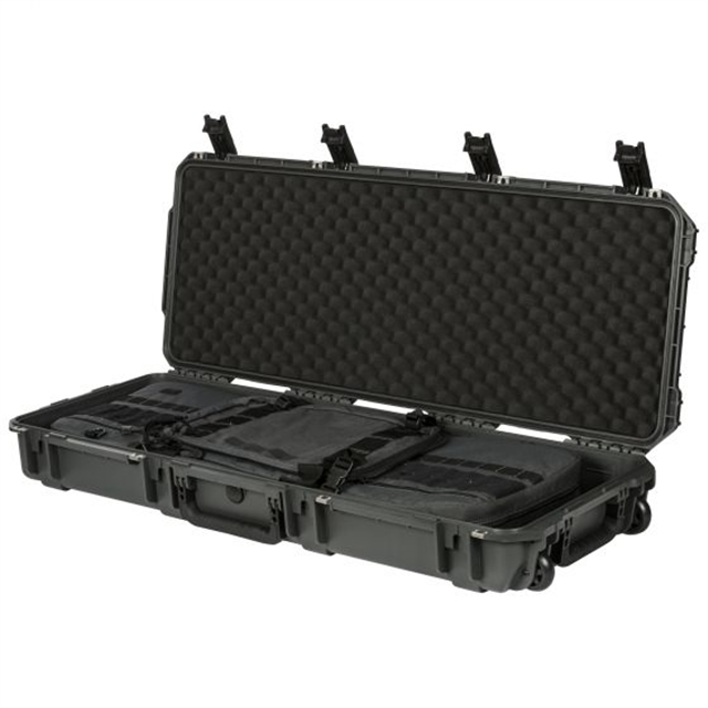 2019 511 Tactical Hard Case 42 Foam at Harsh Outdoors, Eaton, CO 80615