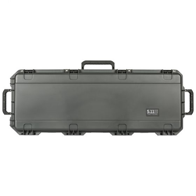 2019 5.11 Tactical Hard Case 42 Foam at Harsh Outdoors, Eaton, CO 80615