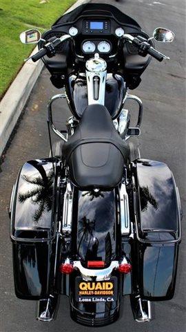 2019 Harley-Davidson Road Glide Base at Quaid Harley-Davidson, Loma Linda, CA 92354