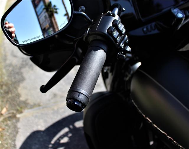 2021 Harley-Davidson Touring FLHTK Ultra Limited at Quaid Harley-Davidson, Loma Linda, CA 92354